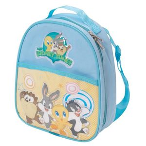 SAC ISOTHERME LOONEY TUNES Baby Sac Isotherm