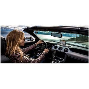 GPS AUTO Garmin DriveSmart 61LMT-S Navigateur GPS automobil