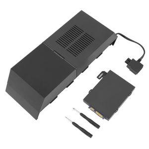 DISQUE DUR SSD Pour le disque dur PS4 Banque de données Extender