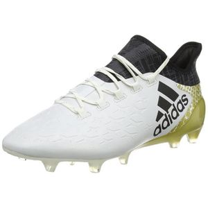 reputable site 577f6 0529f CHAUSSURES DE FOOTBALL ADIDAS X Men 16,1 Fg Chaussures de football GPKZG