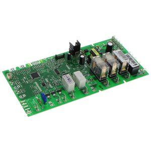 FOUR Module de puissance pour Four Sauter - 36653920040