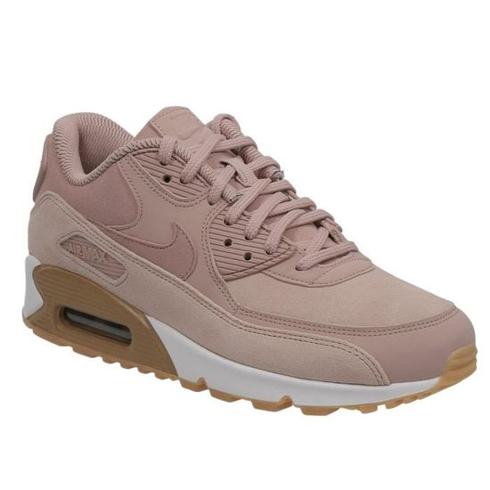 881105 Se Particle Max Rose 90 Pink 601 Nike Air Wmns H9IED2