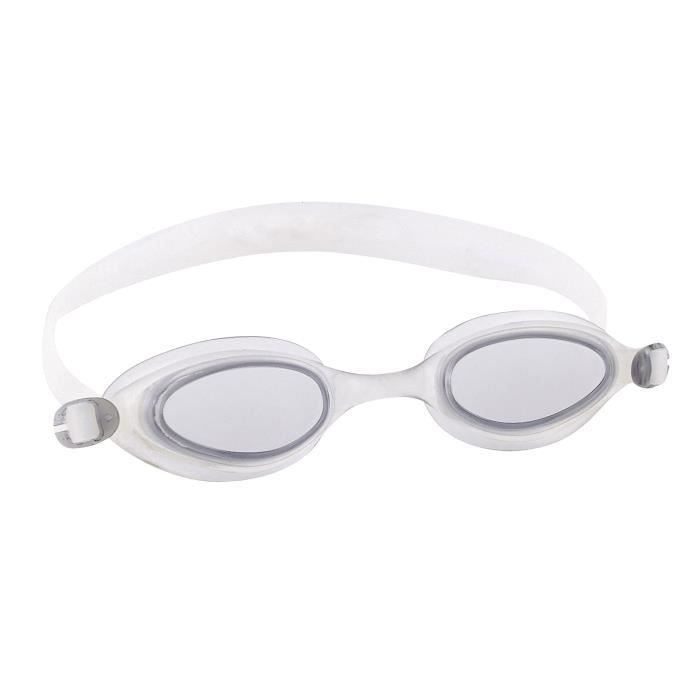 BESTWAY Lunettes Hydro-Pro Competition Adulte - 3 Couleurs assorties