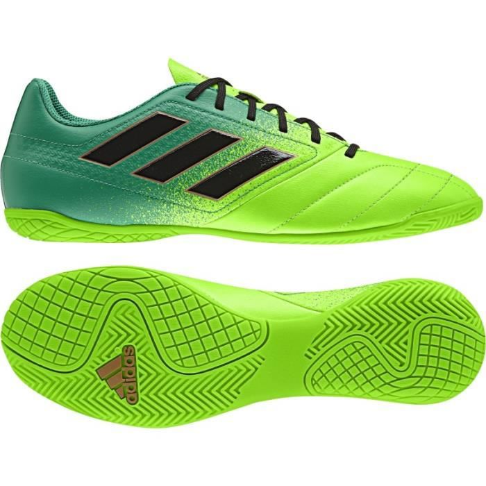 chaussures adidas 48