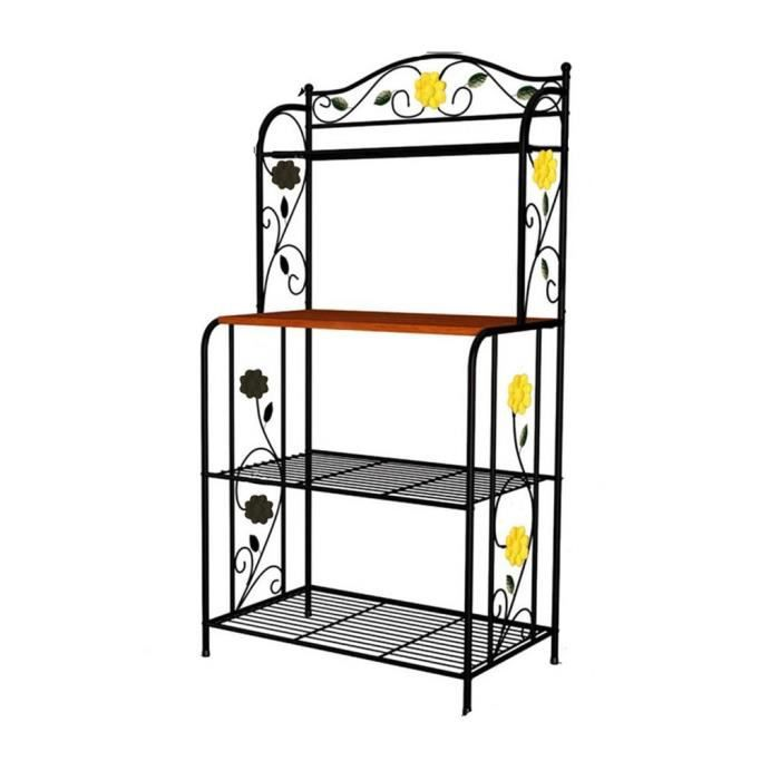etagere pour micro onde finest etagere murale pour microondes x mm tournus cde with etagere. Black Bedroom Furniture Sets. Home Design Ideas