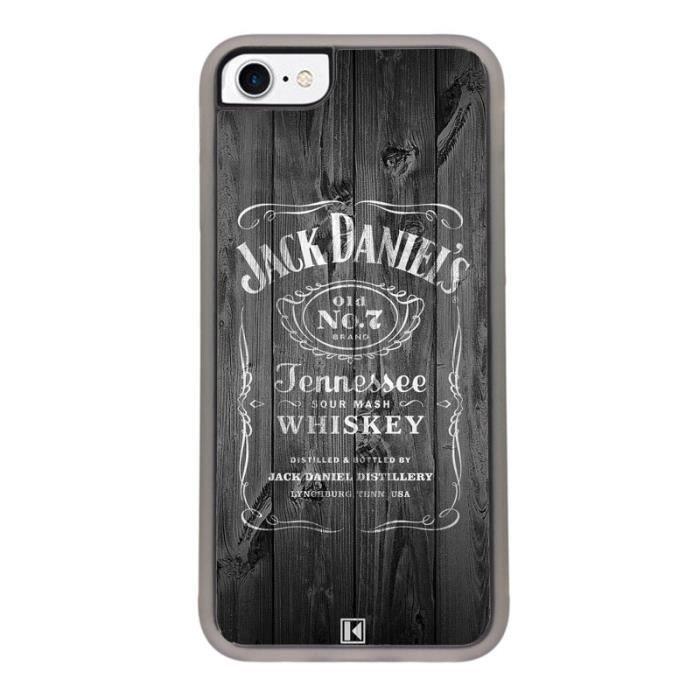 coque iphone 8 mr jack