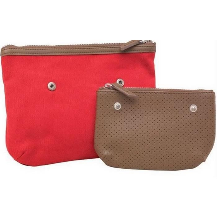 Sac et Pochette femme Fred Perry