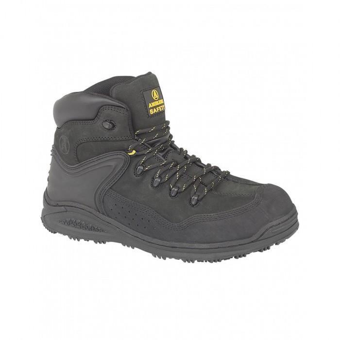 Amblers Safety FS70C - Chaussures montantes de sécurité - Homme