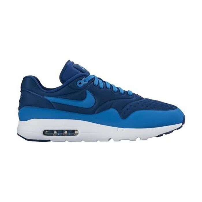 official photos 97a12 ddee9 BASKET CHAUSSURES HOMME NIKE AIR MAX 1 ULTRA SHOE SE