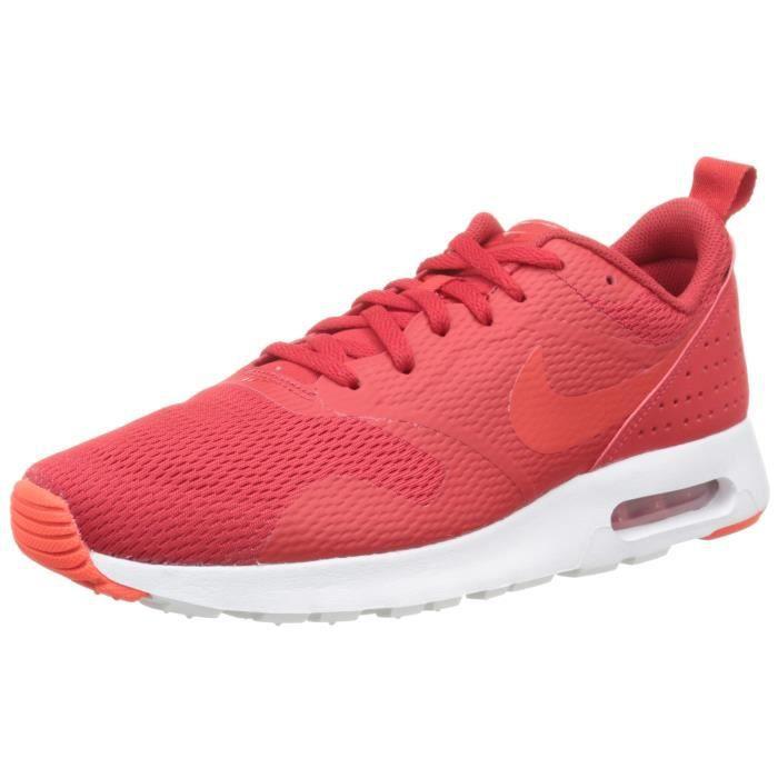 Max Tavas Air Nike Nike TW2DV Air Hommes wIqHgtq for