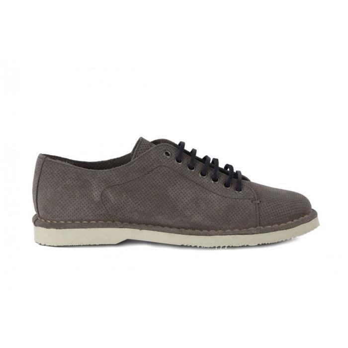 Chaussures Frau Amalfi Roccia