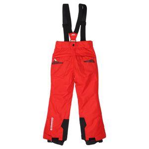 Anapurna veste de ski wilfried homme