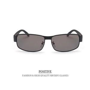59db80a79e7107 ... LUNETTES DE SOLEIL RBUDDY lunettes de soleil polarisées Men Brand Des.  ‹›