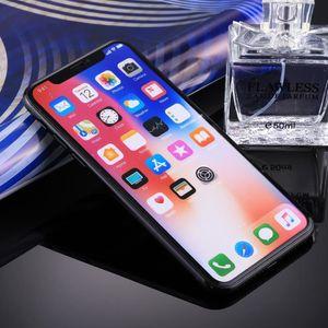 TÉLÉPHONE FACTICE IPHONE X (10) TÉLÉPHONE Factice de Démonstration N