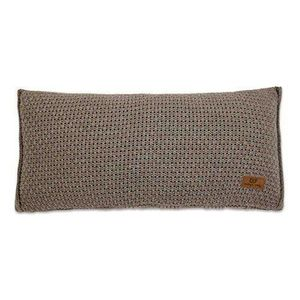 COUSSIN Baby`s only coussin 171612 solide en maille avec g
