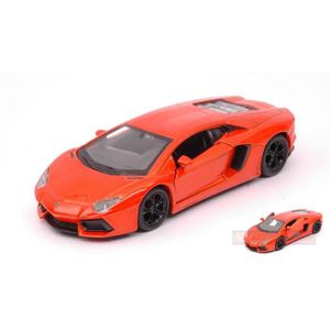 Vente Voiture Jeux Chers Lamborghini Et Jouets Aventador Achat Pas RLj354A