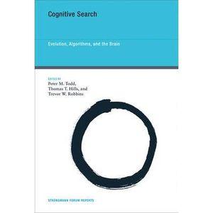 LIVRE SOCIOLOGIE Cognitive Search ÔÇô Evolution, Algorithms, and th
