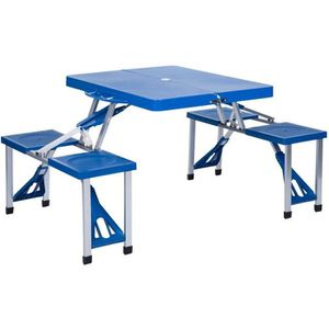 Mobilier Camping Achat Vente Mobilier Camping Pas Cher Soldes