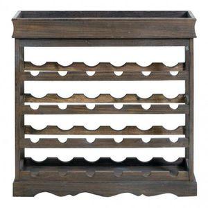 meuble rangement vin achat vente pas cher. Black Bedroom Furniture Sets. Home Design Ideas