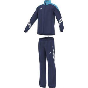 SURVÊTEMENT DE SPORT Survêtement Adidas Survêtement Sereno 14 Pes Suit