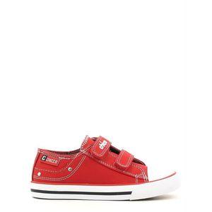 BASKET Chicco Sneakers Enfant