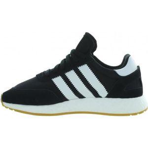 Chaussures Pas Originals Adidas Vente Achat rw6raCqn
