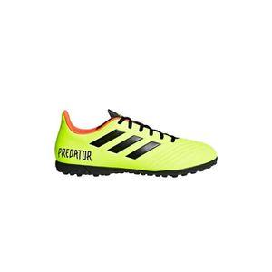 official photos 62c0a f3e08 CHAUSSURES DE FOOTBALL Chaussures Adidas Predator Tango 184 TF