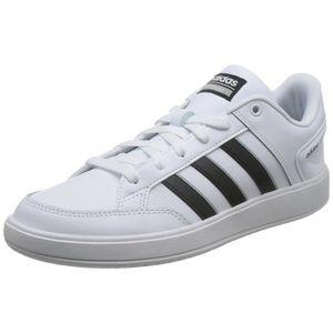 ADIDAS ORIGINALS Chaussures de sport Campus 1RBXDD Taille 43