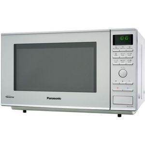 MICRO-ONDES Panasonic NN-CF760MEPG
