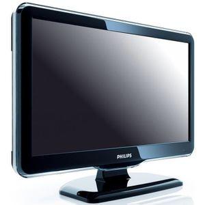 Téléviseur LCD Philips Téléviseur LCD professionnel 22HFL3381D-10