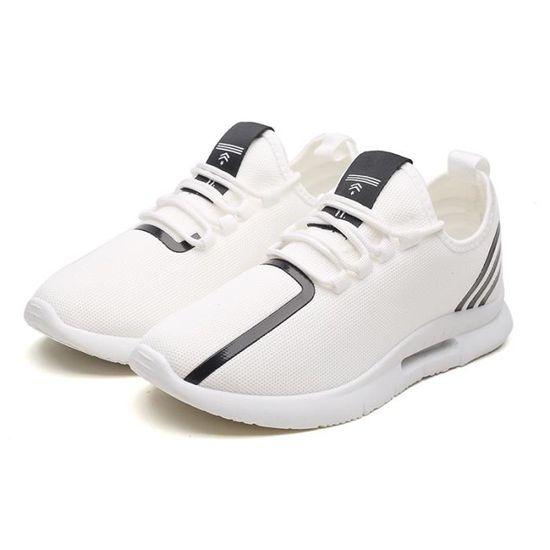 Basket Sport Mode Ylg Respirant Chaussures Homme Hommes xz1014 X5XxPYwqrn  ... 70a11b8a727d