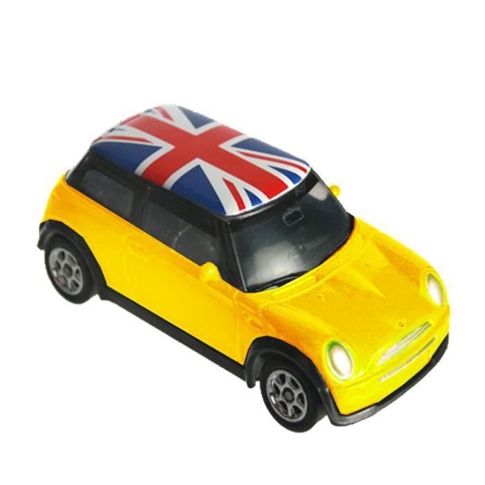 voiture mini cooper achat vente jeux et jouets pas chers. Black Bedroom Furniture Sets. Home Design Ideas