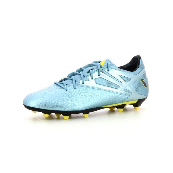 adidas Chaussures de football Messi 152 adidas Iq0S6XK1z