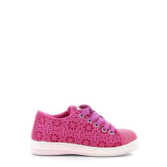 online store c9ee5 4ed44 Lulu Sneakers Lulu Enfant Enfant Sneakers q1rWqd ...