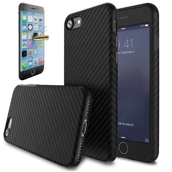 verre trempe coque iphone 6