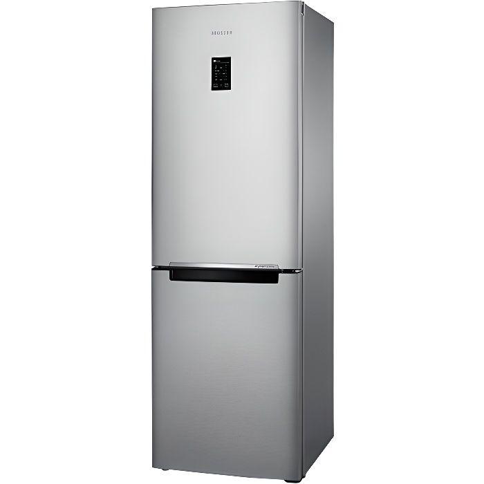 Congelateur 98 litre - Achat / Vente Congelateur 98 litre pas cher ...