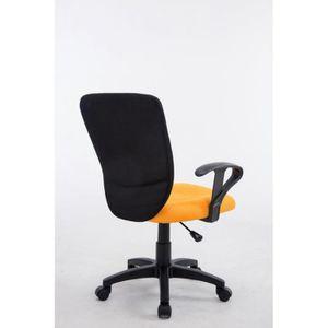 chaise enfant avec accoudoir achat vente pas cher. Black Bedroom Furniture Sets. Home Design Ideas