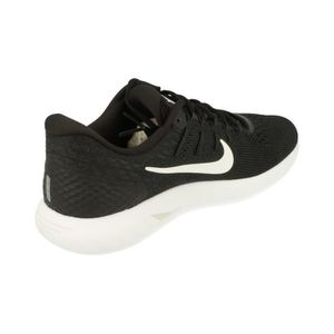 Nike Lunarglide 8 Hommes Running Trainers Aa8676 Sneakers Chaussures 001 Xo1VCN