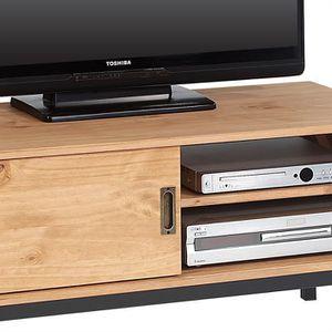 meubles style industriel achat vente pas cher. Black Bedroom Furniture Sets. Home Design Ideas