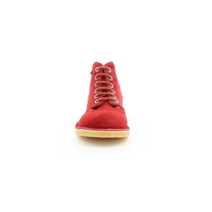 Bottine Kickers Orilegend - Ref. 507780-50-04