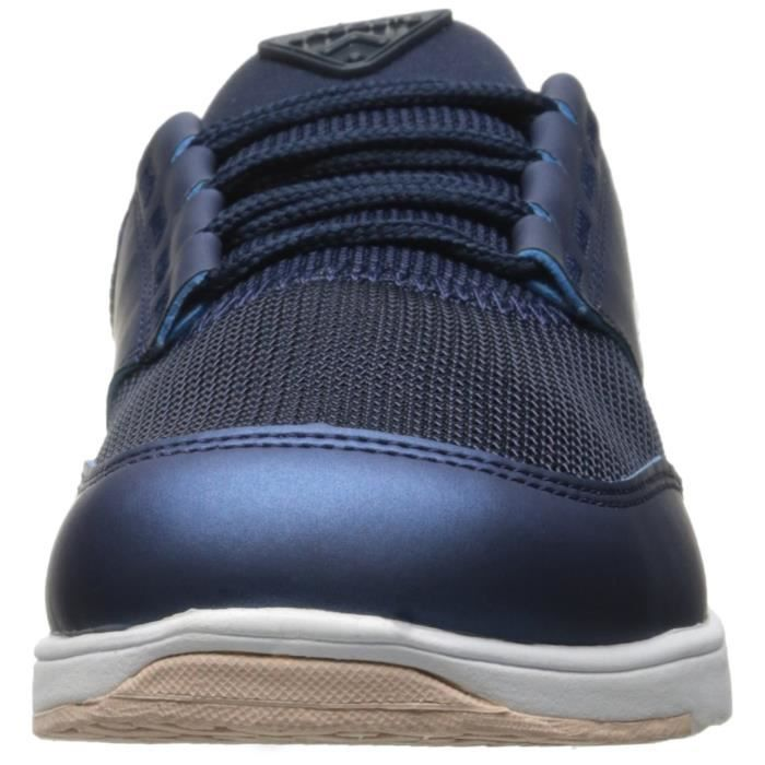 Lacoste L.ight R 217 3 espadrille QQZ3I Taille-40