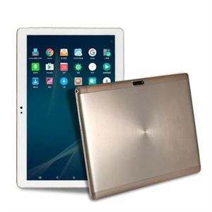 TABLETTE TACTILE poi_10.1inch Android 7.0 Quad-Core 2 + 32GB Tablet