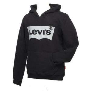 7f7be1bc0cfb4a Sweat Levi s - Achat   Vente Sweat Levi s pas cher - Cdiscount