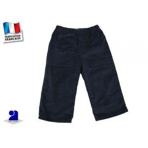 Bébé Pantalon Cher Pas Garçon Cdiscount Achat Poussin Bleu Vente 4wWcATqw6d