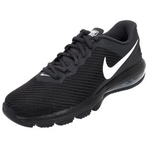 new product 944a8 5c005 CHAUSSURES DE RUNNING Chaussures mode ville Air max full ride tr 1.5 - N