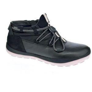 BOTTINE Chaussures Camper bottillons modèle Triton25280_81