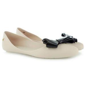 BASKET Chaussures Melissa Trippy IV