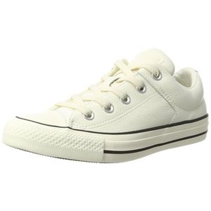 Converse Chuck Taylor All-Star unisexe WZ9FF Taille-37 b3AGr4zH4d