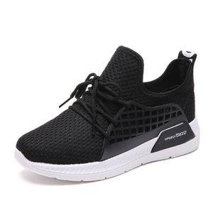 fc27a3e4401c CHAUSSURES DE RUNNING Chaussures De Course Running Sport Femme Basket Et ...