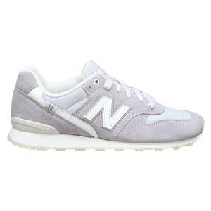 new balance wr996 gris femme